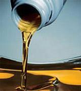 Присадки в масло