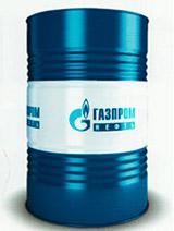 Масла Gazpromneft Compressor VDL