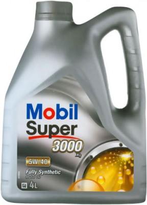 Срок хранения моторного синтетического масла