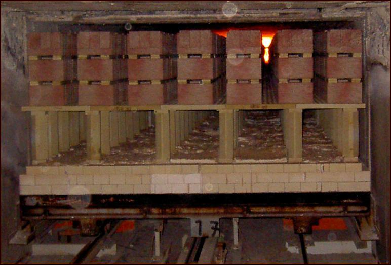 Как сделать отопление ленинградка в доме своими руками