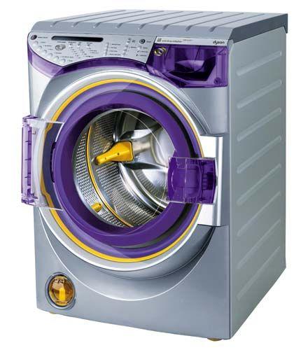 Dow Corning 7091 для стиральных машин