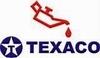 масла и смазки Texaco