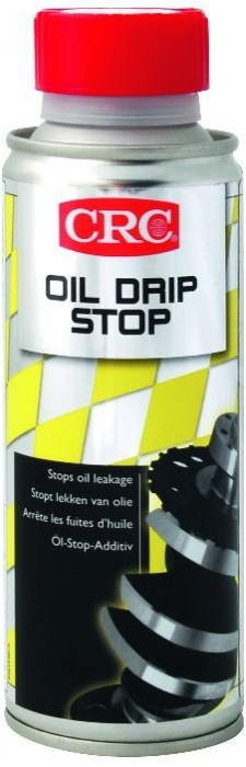 CRC Oil Drip Stop