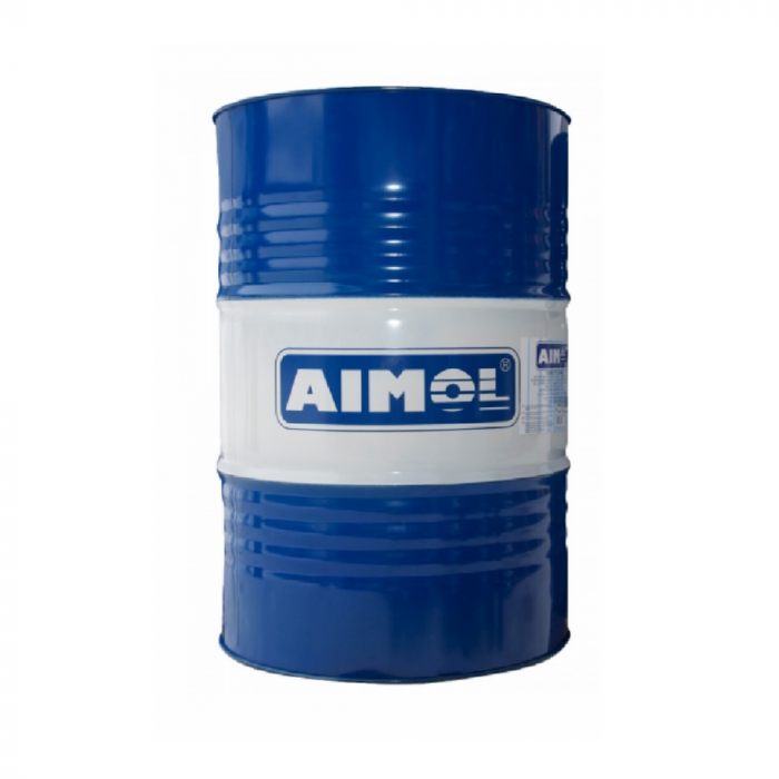 Aimol Heattech Clean