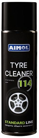 Aimol Tyre Cleaner (114)