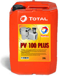 Total PV 100 Plus