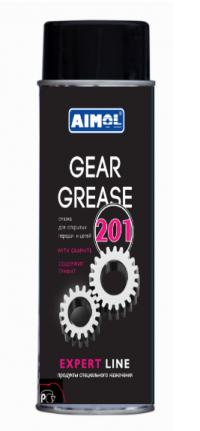 Aimol Gear Grease (201)