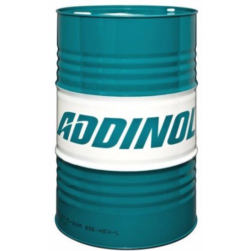 Addinol Fork Oil RR 15