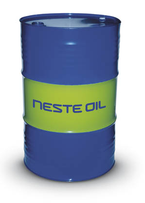 Neste Antirust LO