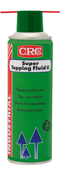 CRC Super Tapping Fluid II