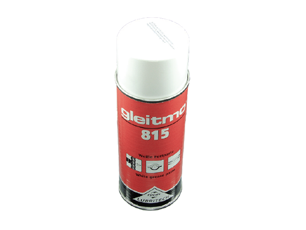 Gleitmo 815 Spray