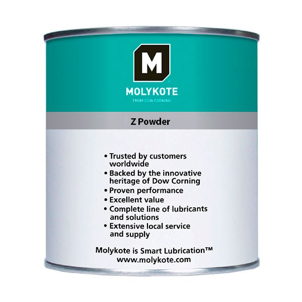 Molykote Z Powder