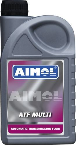 Aimol Multi ATF