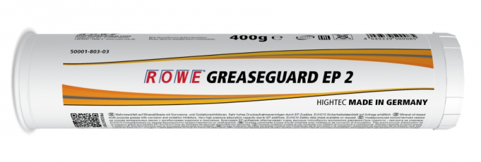 Rowe Hightec Greaseguard EP 2