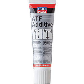 Присадка в АКПП ATF Additive