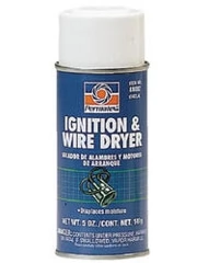 Permatex Ignition & Wire Dryer