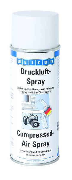 Weicon Compressed Air Spray