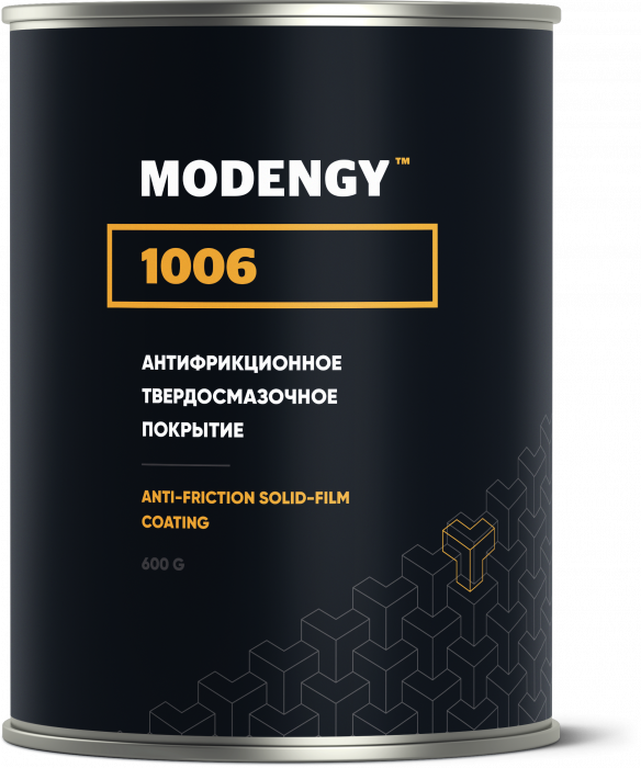 Modengy 1006