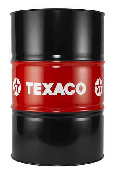 Texaco Regal SGT 22