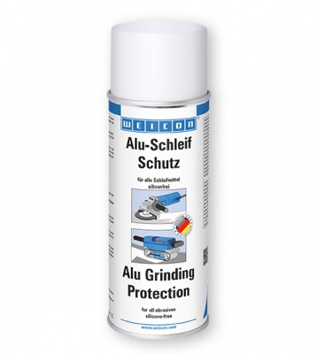 Weicon Alu Grinding Protection
