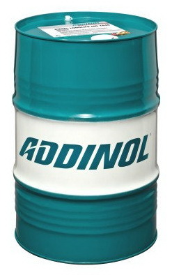 Addinol Antifreeze Extra 4060