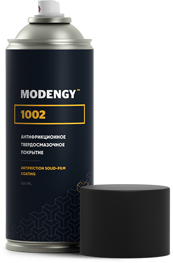 Modengy 1002