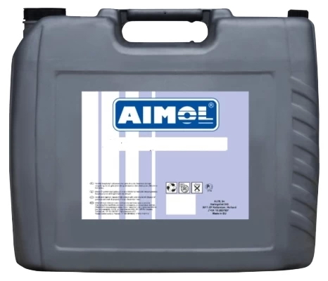Aimol Flushing Oil