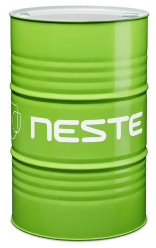 Neste Cutting Neatoil 200