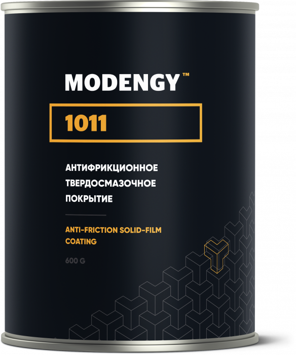 Modengy 1011