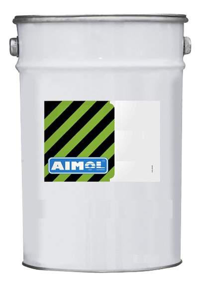 Aimol Greaseline Lithium Complex EP 2 Blue