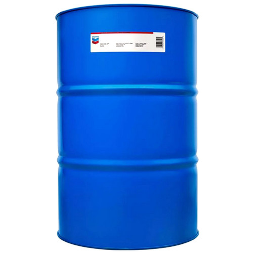Chevron ParaLux Process Oil 1001