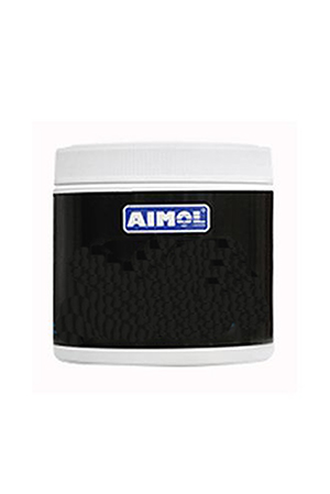 Aimol Hand Cleaner Orange
