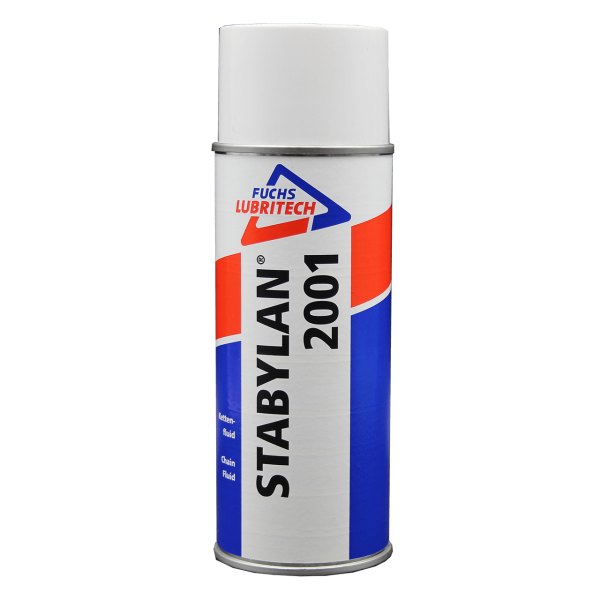 Stabylan 2001 Spray