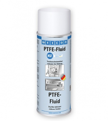 Weicon PTFE Fluid