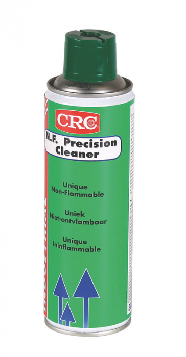 CRC N.F. Precision Cleaner