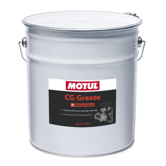 Motul CG Grease