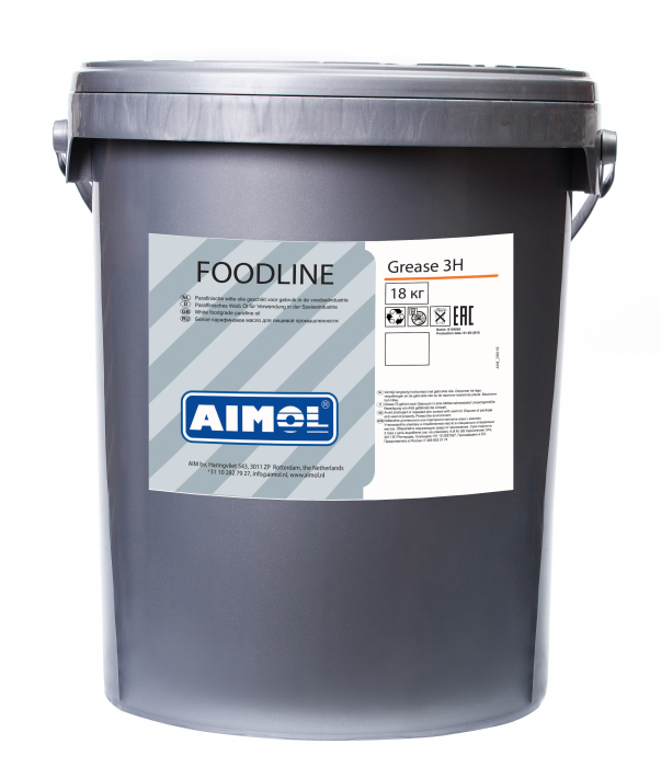 Aimol Foodline Grease 3H