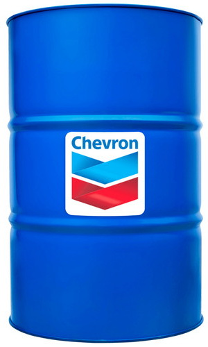 Chevron HDAX PF Antifreeze/Coolant Premixed 50/50