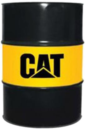 Cat Synthetic GO SAE 75W-140 - PEHJ0030
