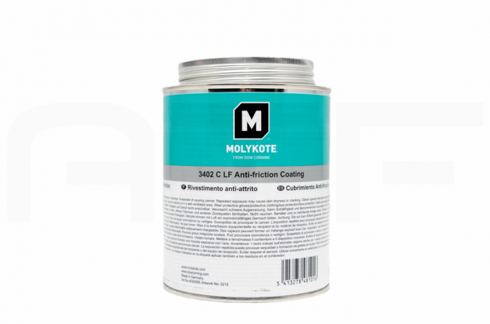 Molykote 3402C Leadfree