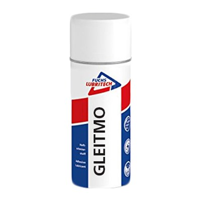 Gleitmo 980 Spray