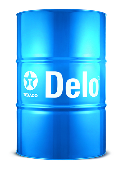 Delo Extended Life Antifreeze / Coolant Concentrate – PG