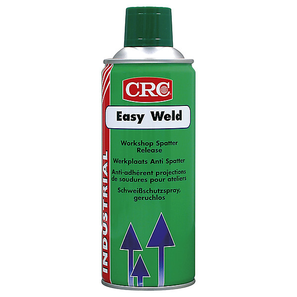 CRC Easy Weld