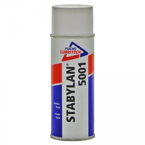 Stabylan 5001 Spray
