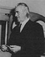 Alfred Sonntag