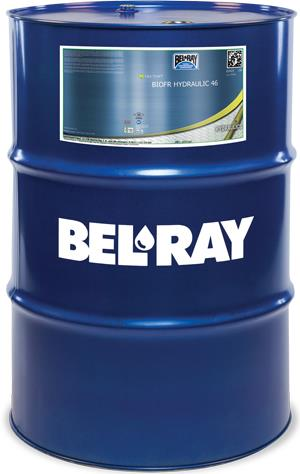 Bel-Ray No-Tox BoiFR Hydraulic 46