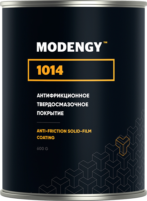 Покрытие MODENGY 1014