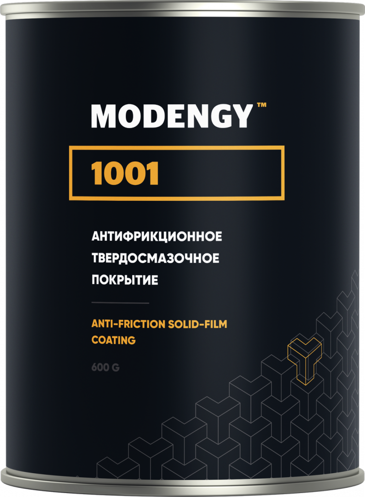Modengy 1001