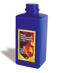 Гидравлическое масло для домкратов