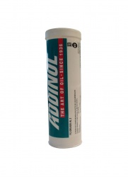 Addinol FG Grease AL 2